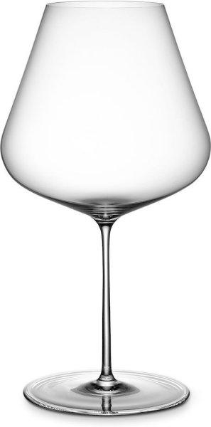 Zalto Burgunder rødvinsglass