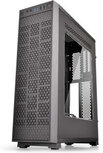 Thermaltake Core G3