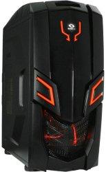 Raidmax Viper GX II