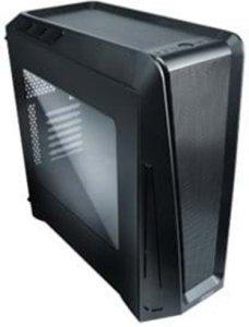 Antec GX Series GX1200
