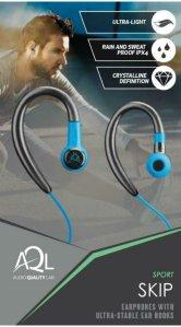 Cellularline AQL Sport Skip