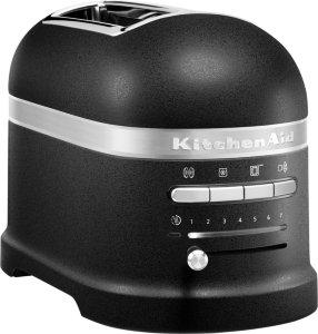KitchenAid Artisan 5KMT2204EBK