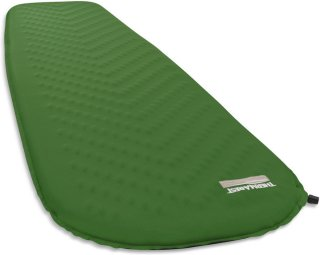 Therm-a-Rest ThermaRest Trail Lite R (Herre)