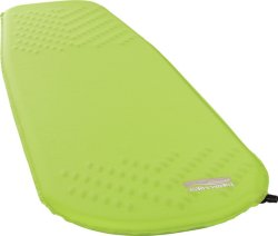 Therm-a-Rest Trail Lite R (Dame)