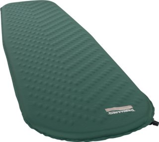 Therm-a-Rest Trail Lite LW