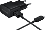Samsung Travel Charger Micro USB 0,7 A