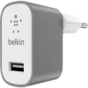 Belkin Wall Charger 2.4A