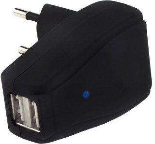 Champion Dual USB 230V 3.1A