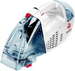 Bissell SpotClean Compact