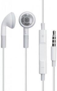 Apple MB770GA