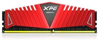 ADATA XPG DDR4 3000MHZ RED Z 16GB