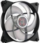 Cooler Master MasterFan Pro 140 Air Pressure RGB
