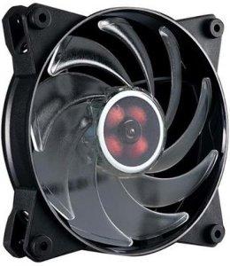 Cooler Master MasterFan Pro 120 Air Balance RGB
