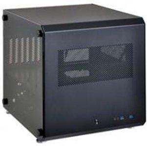 Lian Li PC-V33WX