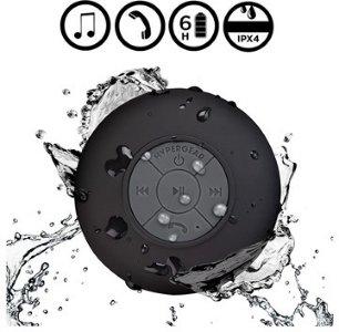 HyperGear H2O