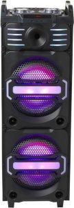 Denver Bluetooth Speaker DJS-3010