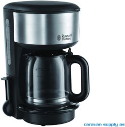 Russell Hobbs Oxford 1,25l 1000W