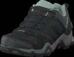 Adidas Performance Terrex AX2 (Dame)