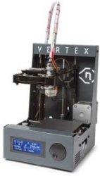 Velleman Vertex Nano VM8600