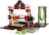 Fischertechnik Robotics 3D Printer