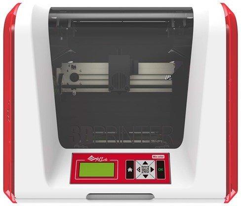 XYZprinting da Vinci Jr. 2.0