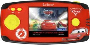 Lexibook Disney Arcade