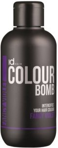 iD Hair Colour Bomb 250ml