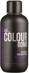 iD Hair Colour Bomb 250ml