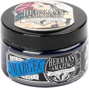 Herman's Professional Herman's Amazing Direct Hair Color 115ml