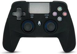 GameDevil PS4 Controller
