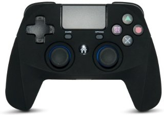 GameDevil PS4 Controller