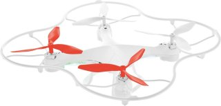 2FAST2FUN Discovery Drone