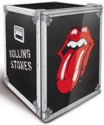 Scandomestic Rolling Stones Cube