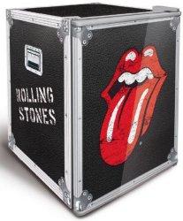 Scandomestic Rolling Stones Cube