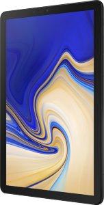 Samsung Galaxy Tab S4 4G