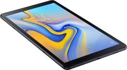 Samsung Galaxy Tab A 10.5 4G
