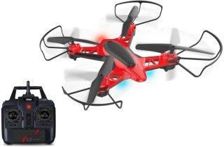 Nikko Drone Air Racer Sky Explor