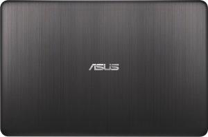 Asus VivoBook X540LA-DM1074T