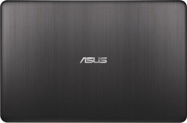 Asus VivoBook X540LA-DM977T