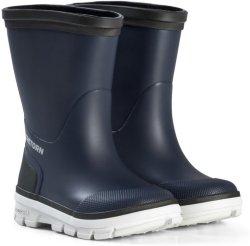 aca0389ac4c Best pris på gummistøvler til barn - Se priser før kjøp i Prisguiden