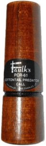 Faulk's PCR61 Cottontail Predator
