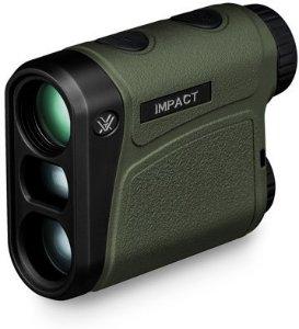 Vortex Impact 850 HCD