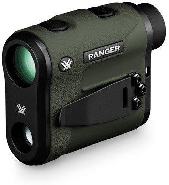 Vortex Ranger 1800 HCD