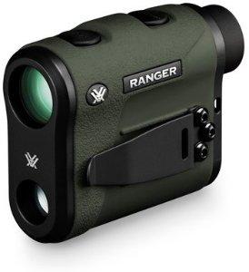 Vortex Ranger 1500 HCD