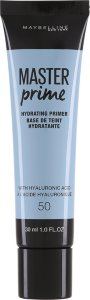 Maybelline Master Prime Hydrating Primer Base 30ml