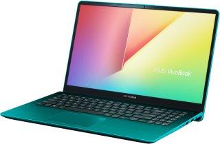 Asus VivoBook S15 S530UN (90NB0IA1-M01300)