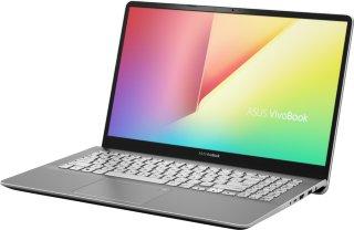 Asus VivoBook S15 S530UN (90NB0IA5-M02680)