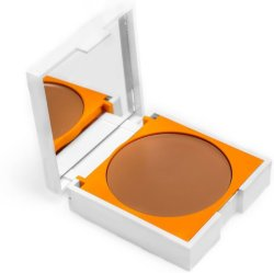 Babor High Protection Sun Make up