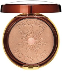 Physicians Formula Bronze Booster Glow-Boosting BB Bronzer
