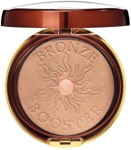 Physicians Formula Bronze Booster Glow-Boosting BB Bronzer